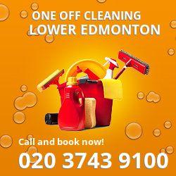 N9 deep cleaners in Lower Edmonton