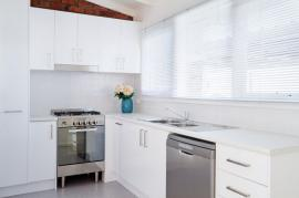 How To Keep Your Kitchen In Croydon Clean And Hygienic