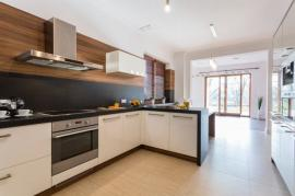 Top Tips To Clean Your Kitchen in Kensington