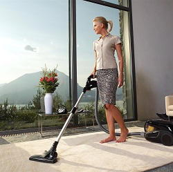 Selsdon professional event cleaners CR2