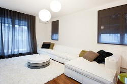 NW2 studio flat cleaning Childs Hill