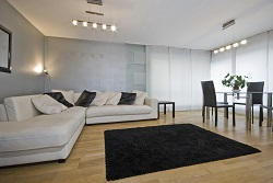 Woolwich rental property cleaning cost SE18