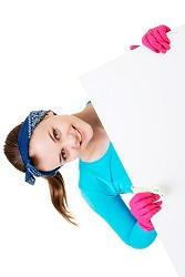 Uxbridge professional event cleaners UB8