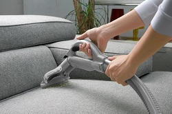 RM9 professional mattress odor removal Becontree