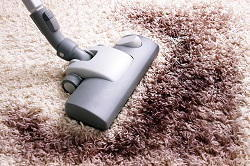 Camden Town deep house cleaning services in NW1