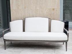 Clapham Park treatments for leather sofas SW4