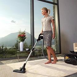 Dartford weekly domestic cleaning across DA1