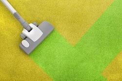 Enfield Lock ceramic tile floor care EN3