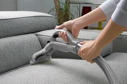 Foots Cray spring clean mattresses in DA14