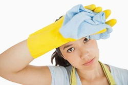 Highgate deep house cleaning services in N6