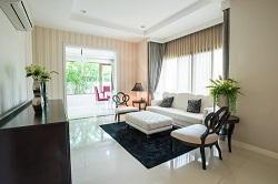 Honor Oak natural stone floors care SE23