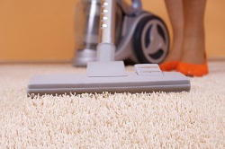 Leatherhead industrial carpet cleaning KT24