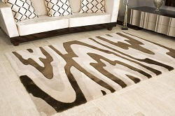 HA3 professional mattress odor removal Queensbury