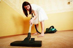 E15 contract school cleaning services Stratford