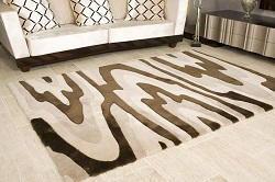 WD18 emergency carpet cleans Watford