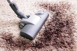 Welling spring clean mattresses in DA16