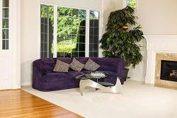 Welwyn  Garden City small carpet cleaning AL8