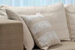 Westcombe Park fabric cleaning companies in SE3