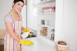 SE3 professional mattress odor removal Westcombe Park