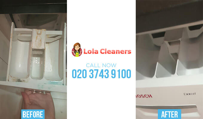 London Last Minute Cleaning
